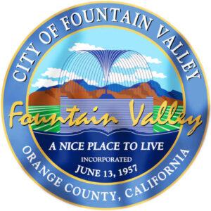 dentist office near fountain valley